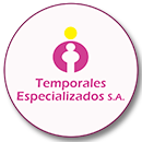 Temporales Especializados SA