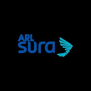 logo-ARL-Sura-2