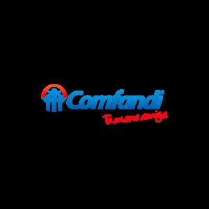 logo-comfandi-2
