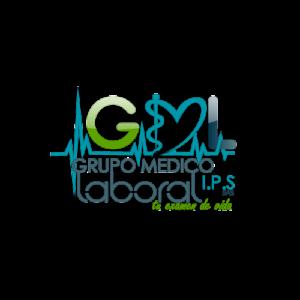 logo-grupo-medico-laboral