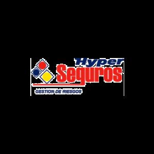 logo-hyperseguros