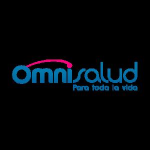 logo-omnisalud