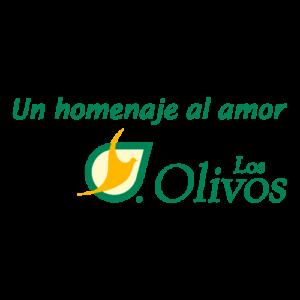 LOGO-LOS-OLIVOS