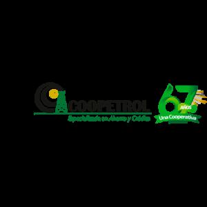 logo-coopetrol-2