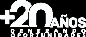 Logo-20-anos-Temporales-Especializados-SA
