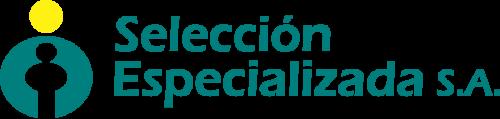 Seleccion_02