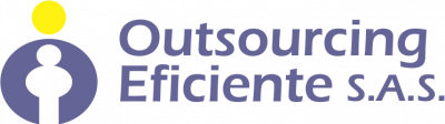 logo_outsourcing